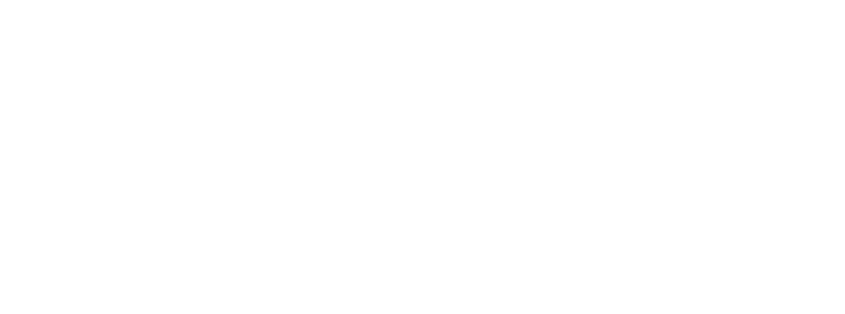 R3Digital Logo